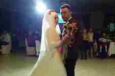 kubra-kaymak-caglar-basak-evlendi-geyve-3