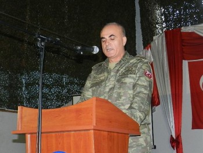 kurmay-albay-saim-bagci-kosovada-gururmuz-oldu- (4)