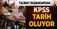 m_basbakan-talimat-verdi-kpss-kalkiyor_1