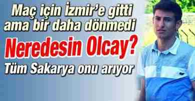 maca_giden_sakaryaspor_taraftari_kayboldu_h42903_5fc2d