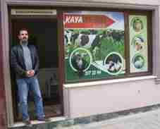 mahmut kaya-kaya-veteriner-klinigi-geyve- (3)