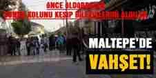 maltepede_vahset_kolunu_kestiler-sakarya-