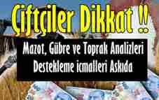mazot_gubre_ve_toprak_analizi_destegi_h3147