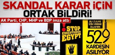 meclis_idam_kararina_karsi_ortak_bildiri_yayinladi-