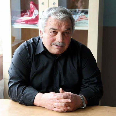 Mehmet Yıldız Hayatını kaybetti