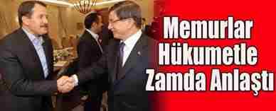 memurlar_hukumetle_zamda_anlasti_h76219_c9a3a