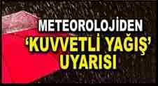 meteoroloji-sakarya-siddetli-yagis-uyarisi-