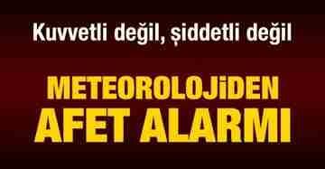 meteorolojiden_afet_alarmi_h39649