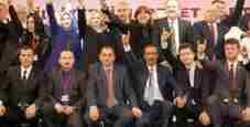 mhp-sakarya-il-kongresi-
