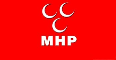 mhpden_de_escinsel_acilimi_h11931