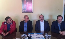 milletvekili-mustafa-isen-il-baskani-fevzi-kilic-geyve-bozoren-ziyareti-1