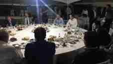 milletvekili-saband-isli-konuklarina-geyve-ilimbeyde-iftar-verdi- (1)