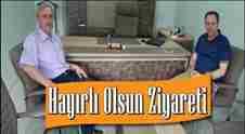 murat kaya-mehmet dogan-ziyareti-geyve-