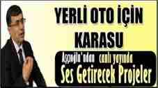 mustafa ascioglu-ak parti-milletvekili-aday-adayi-sakarya-kuzey-bolgesi-