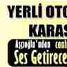 Mustafa Aşçıoğlu Canlı yayına Konuk Oldu.