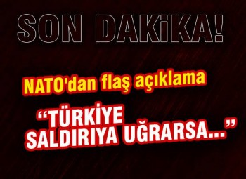 natodan-flash-aciklama-son-dakika-