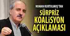 numan_kurtulmus_tan_koalisyon_aciklamasi_h42817_00e0f
