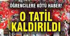 ogrencilere_kotu_haber_23_nisan_tatili_kaldirildi_h35015_8def0