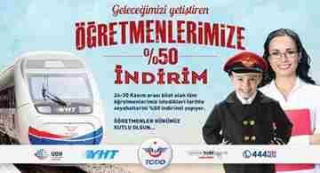 http://geyvemedya.com/wp-content/uploads/ogretmenlere_trenlerde_yuzde_50_indirim_h23135.jpg