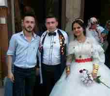 okan-alev-geyve-evlendi-