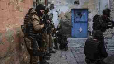 operasyona-katilan-askerlere-koruma-