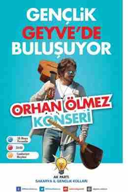 orhan-olmez-konserine-davet-geyve- (1)