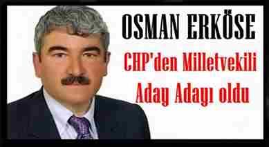 osman-erkose-chp-milletvekili-aday-adayi-oldu-