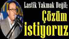 osman-onal-geyve-umurbey-