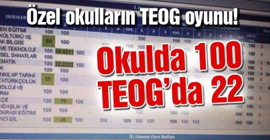ozel_okullarin_teog_oyunu_h49633_27efa