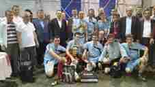 pamukova-ak-gida-futbol-turnuvasi- (10)