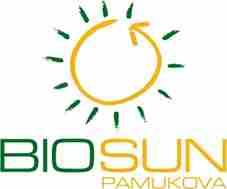 pamukova-biosun-kagittan-fidana-donus-projesi-basladi- (1)
