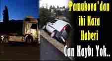 pamukova-tesvikiye-bayirakcasehir-trafik-kazasi-