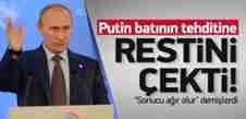 putin_kirimda_referandum_uluslararasi_hukuka_uygun13948812320_h1137418
