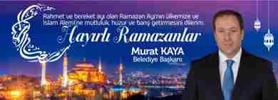 ramazan banner 2