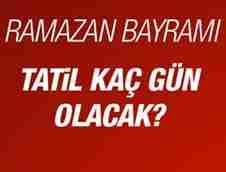 ramazan-bayrami-tatili-