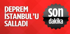 romanya-depremi-istanbul-sallandi-