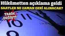 saatlerin-geri-alinmasi-tarihi-degisti-