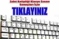 sakarya-adliyesi-zabit-katipligi-klavtye-sonuc-listesi-