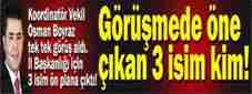 sakarya-ak parti-il-baskani-adaylari-5