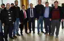 sakarya-ak parti-milletvekili-aday-daylari-sivil-toplum-kuruluslari-temayul-yoklamasi- (10)