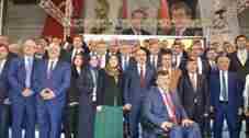 sakarya-ak parti-temayul-yoklamasi- (19)