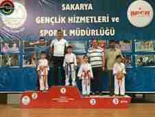 sakarya-babalar-gunu-karate-turnuvasi- (7)