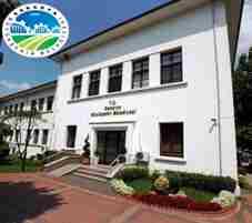 sakarya-buyuksehir-belediyesi