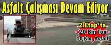 sakarya-buyuksehir-ekipleri-geyve-asfalt-calismasi- (5)-crop