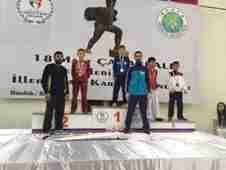 sakarya-canakkale-sehitleri-anma-karate-turnuvasi-geyveli-karatecilerden-madalya- (8)