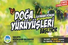 sakarya-doga-yuruyusleri-