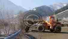 sakarya-geyve-dogancay-da-heyelan-temizleniyor (1)