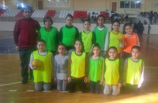 sakarya-hentbol-il-eleme-musabakalari-geyve-4
