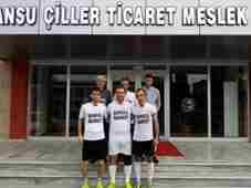 sakarya-ogretmenler-futbol-turnuvasi-geyve-imam hatip-ortaokulu- (1)