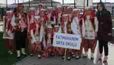 sakarya-okullar-arasi-halk-oyunlari-yarismasi- (15)